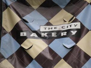city-bakery-flag.jpg